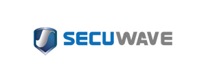 SECUWAVE